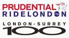 Ride Londond
